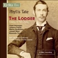 Phyllis Tate: The Lodger - Opera in Two Acts