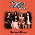 Red Album, The