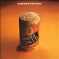 Whole Oats and War Babies: Deluxe Edition<限定盤>