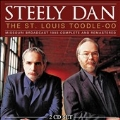 The St Louis Toodle-Oo
