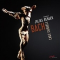 Bach, Cage: Chorale