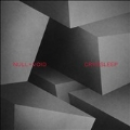 Cryosleep (Red Vinyl)