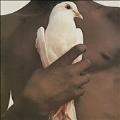 Greatest Hits (1974)(2017 Vinyl)<完全生産限定盤>
