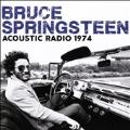 Acoustic Radio 1974