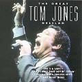 Delilah: Great Tom Jones