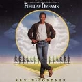 Field Of Dreams (OST)