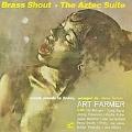 Aztec Suite Connoisseur Series : Brass Shout (EU)