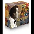 Mahler: The Complete Works<初回生産限定盤>