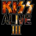 Alive Vol.3