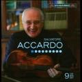 サルヴァトーレ・アッカルド/Salvatore Accardo [CDS715]