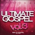 Ultimate Gospel Vol.3