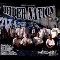 Rider Music