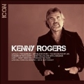 Icon: Kenny Rogers