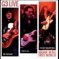 G3 Live: Rockin'in the Free World