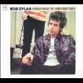 Highway 61 Revisited (2015 Vinyl)<完全生産限定盤>