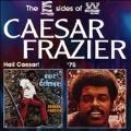 Hail Caesar ! / Caesar Frazier '75