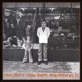 New Boots and Panties!! 40th Anniversary Edition (Bonus Vinyl) [4CD+LP]