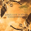 Angels of Ecstasy -A Journey Into Peace and Tranquillity