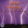 Storm Rhythms [Box]