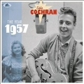 The Year 1957 [10inch]