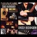Solo Anthology: The Best Of Lindsey Buckingham [Deluxe Edition]