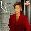 The Kiri Selection