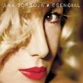 Esencial (+DVD)