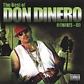 The Best of Don Dinero: Remixes