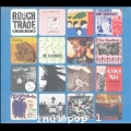 Rough Trade Shops - Indiepop Vol.1