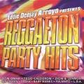 Reggaeton Party Hits