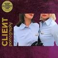 Pornography [7inch Vinyl Disc] [Single]