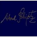 The Complete Aksel Schiotz Recordings 1933-1946 Vol.1 <限定盤>