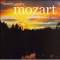 THE MOST RELAXING MOZART ALBUM IN THE WORLD...EVER !