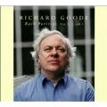 Bach: Partitas no 4, 2, and 5 / Richard Goode