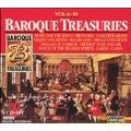 Baroque Treasuries Vol 6-10