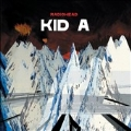 Kid A : Special Edition [2CD+DVD]<限定盤>