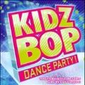 Kidz Bop Dance Party !
