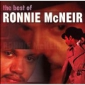 Best Of Ronnie McNeir, The