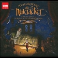 Tchaikovsky: The Nutcracker (Experience Edition)