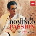 Passion - The Love Album