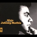 Misty (The Best Of Johnny Mathis)