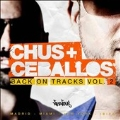 Back On Tracks Vol. 2