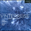 Schubert: Winterreise D.911