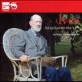Ives: String Quartets No.1, No.2