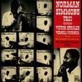 Norman Simmons Trio / Richard's Almanac