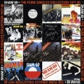 The Punk Singles Collection 1977-80