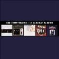 5 Classic Albums: The Temptations