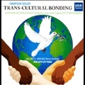 H.Sisler: Trans-Cultural Bonding