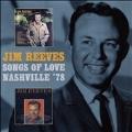 Songs of Love/Nashville '78