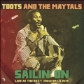 Sailin On: Live At The Roxy Theater LA 1975